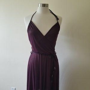 H&M Halter Dress